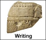 Ancient Mesopotamins History, Timeline, Inventions and Life